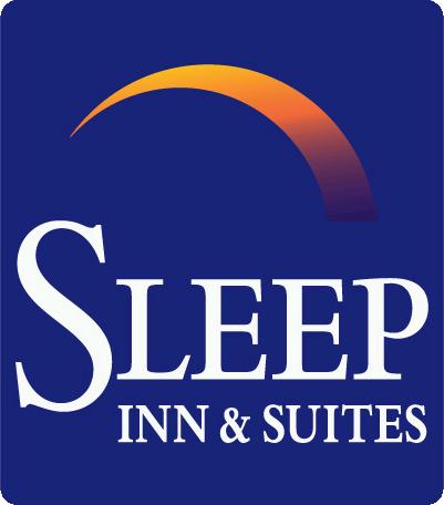 Sleep In And Suites Redmond High Desert Stampede